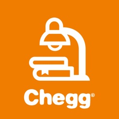 homework help chegg