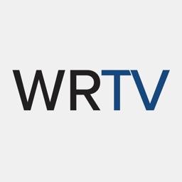 WRTV Indianapolis
