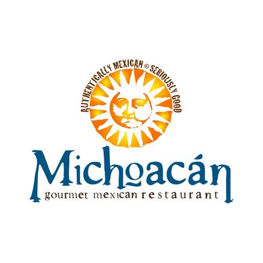 Michoacan Gourmet Restaurant
