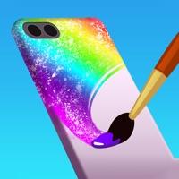 Phone Case DIY free Resources hack