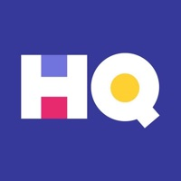 HQ Trivia Hack Coins and Lives Generator online