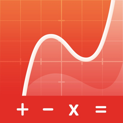 TI 84 Graphing Calculator download