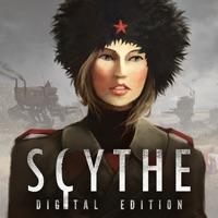Scythe: Digital Edition free Resources hack