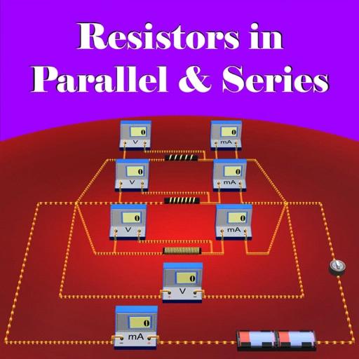 Resistors in Parallel & Series