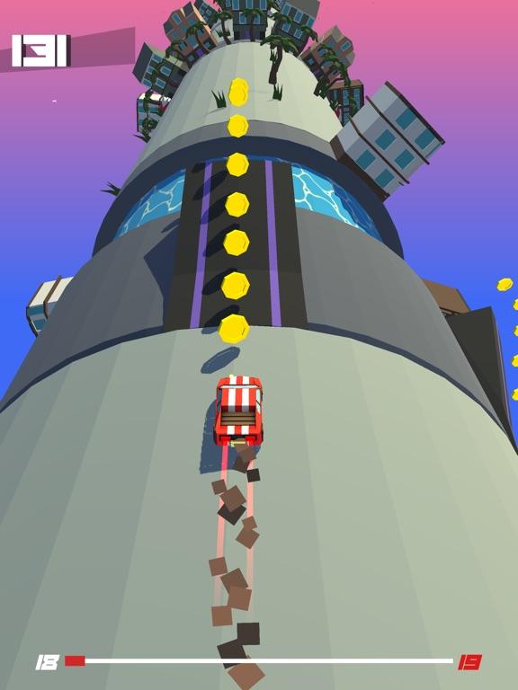 Dodge&Drift screenshot 8