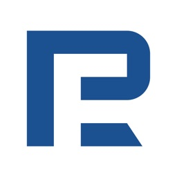 RoboMarkets Mobile Trader App