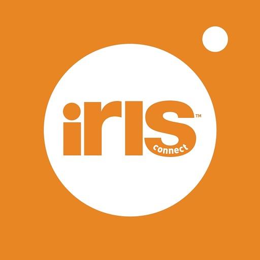 Record - IRIS Connect