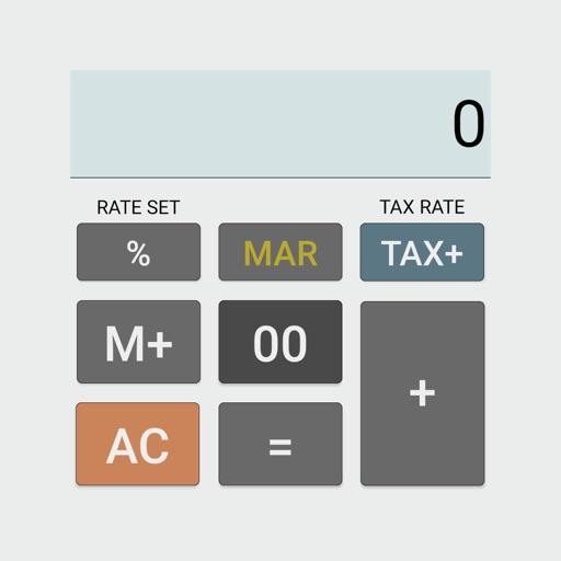 iCalc: Calcolatrice generale