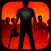 イントゥ・ザ・デッド [Into the Dead] - iPadアプリ