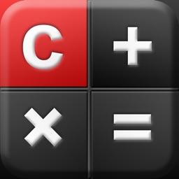 Basic Calculator+