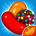King - Logo