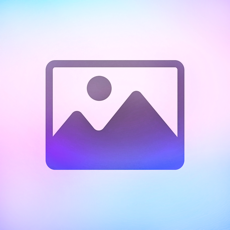 ‎Photo Widget — The Best One