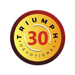 Triumph30