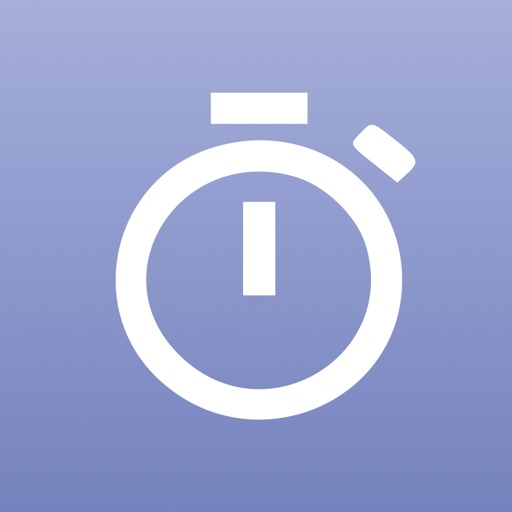 Custom Hiit Interval Timer pro