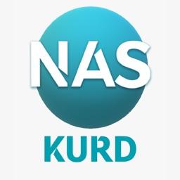 NasKurd