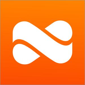 Netspend Finance app