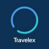 Travelex Money