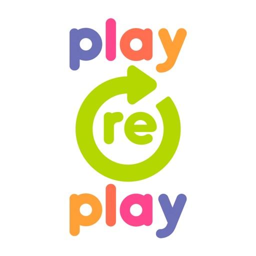 playreplay