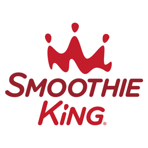 Smoothie King Healthy Rewards Food & Drink app