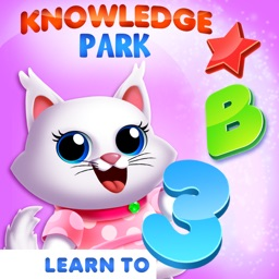 RMB GAMES - KNOWLEDGE PARK