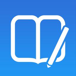 Ícone do app Easy Calendar