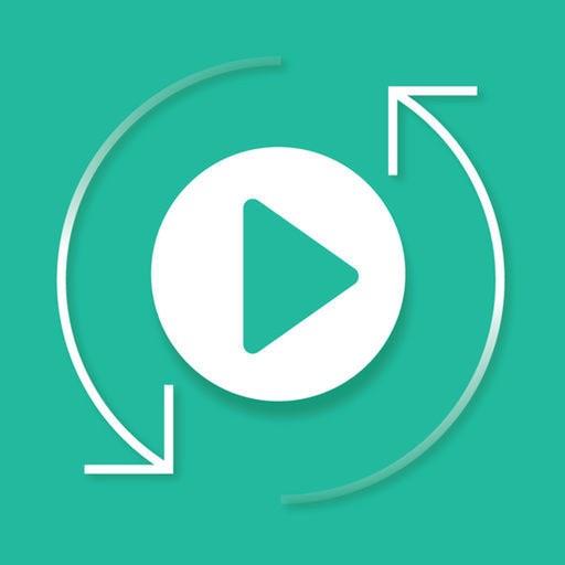 Freemake Video Converter Mp3