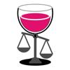 減酒くん-株式会社OHANA