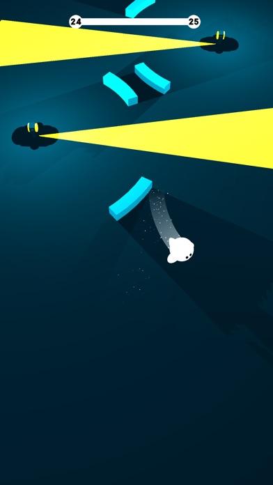 Sneaky Escape screenshot 5