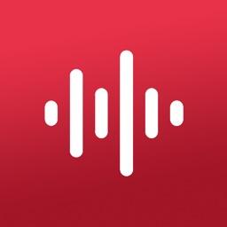 Voice Recorder & Sound Editor