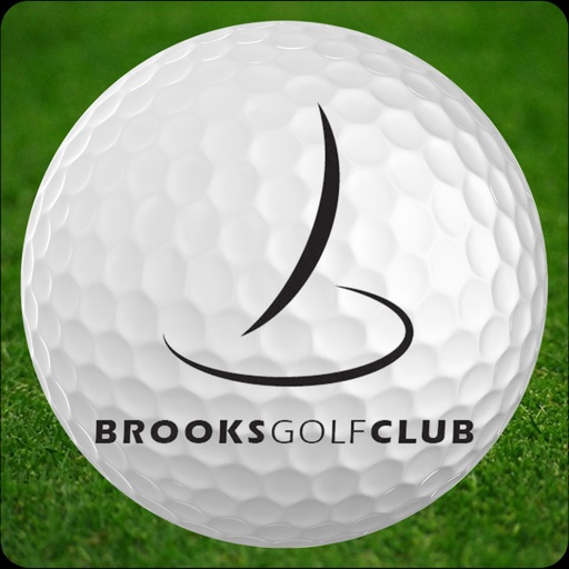 Brooks Golf Club