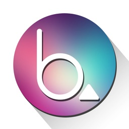Find Musicians with BandFriend