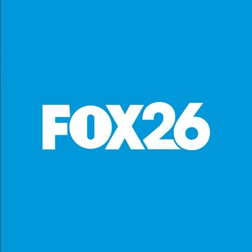 FOX26 Fresno