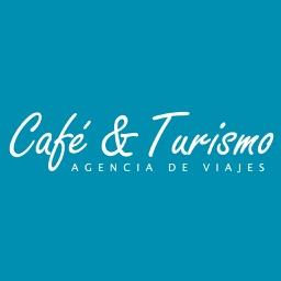 Cafe y Turismo