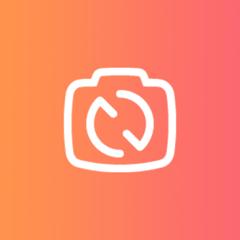 InstaSave Instagram Downloader