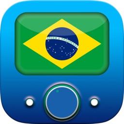 Radio Brasil: Radios FM AM