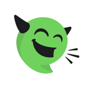 PrankDial - Funny Trick Prank Calls icon