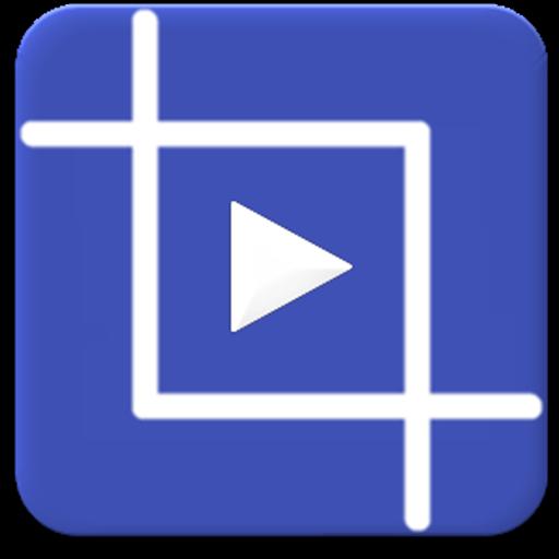 Video Cropper Pro