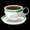 点击获取Cuppa - Tea Timer