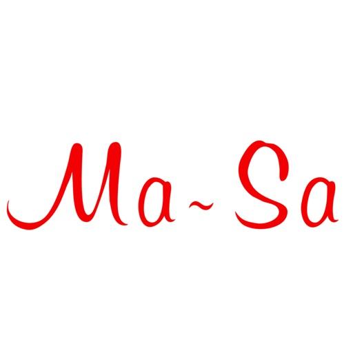 ma~sa