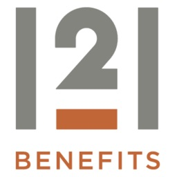 121 Benefits Pre-Tax Accounts