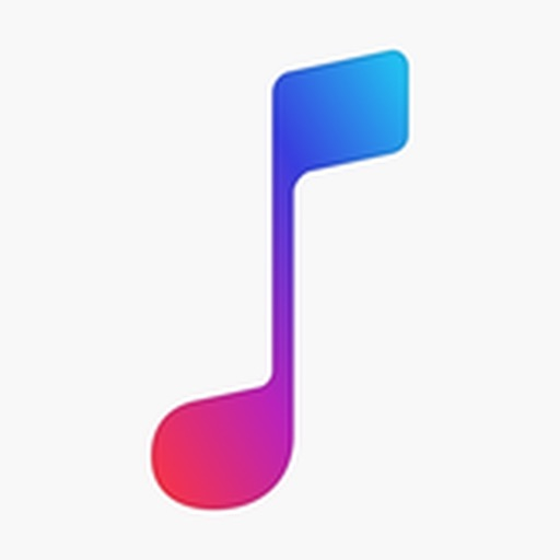Multi Music Player - listen