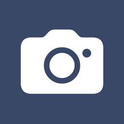 Pixora Photo Editor