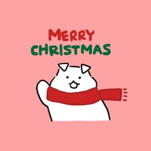 マルプーナリのクリスマス