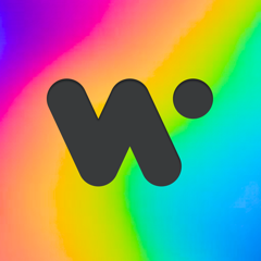 WidgetPack: Custom Widgets