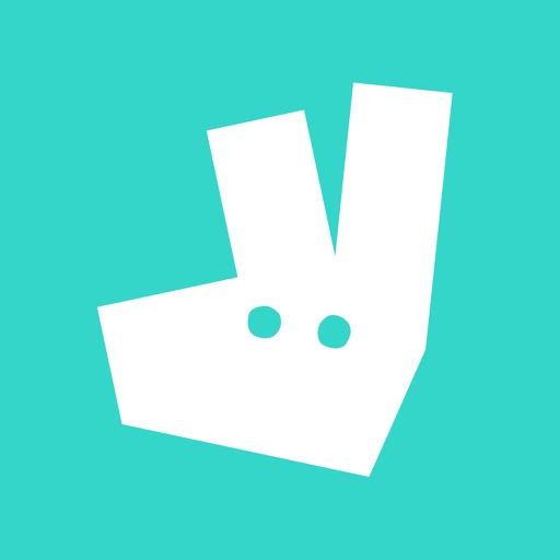 Baixar Deliveroo: Food delivery para iOS