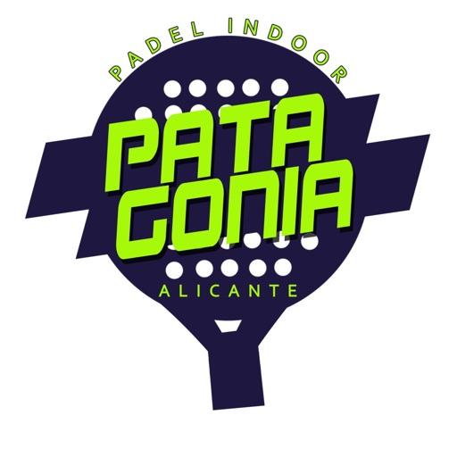 Patagonia Padel Indoor