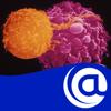 Immuno-Oncology @PoC