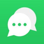 Chatify for WhatsApp на пк