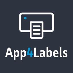 App4Labels