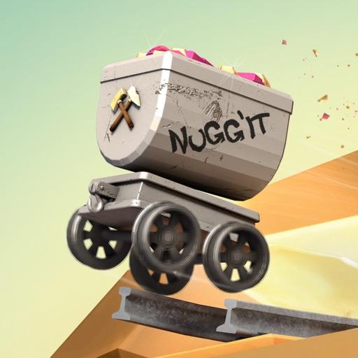 Gold Wagon